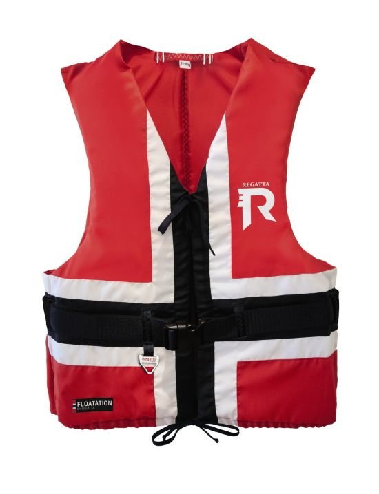 Pop Norway Flytevest